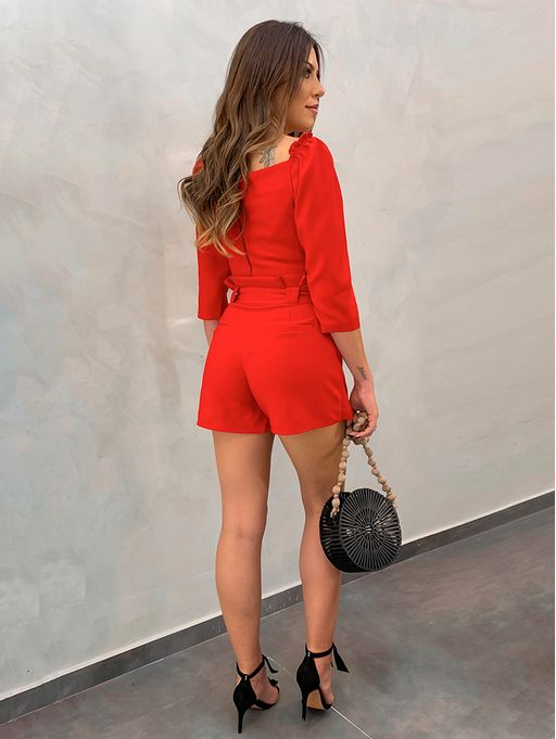 Shorts-Jetee-Vermelho-