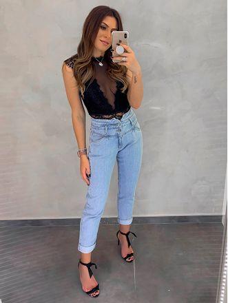 Calca-Detalhe-Cos-Duplo-Jeans