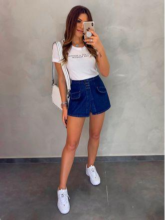 Shorts-Saia-Botoes-Camila-Jeans