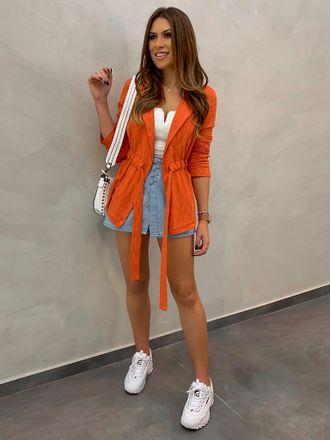 Shorts-Saia-Botoes-Camila-Jeans-Claro