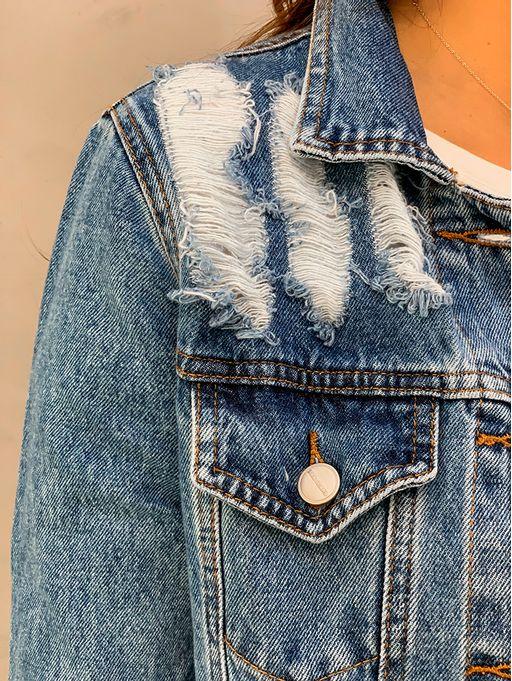 Jaqueta-Jeans-Ladies
