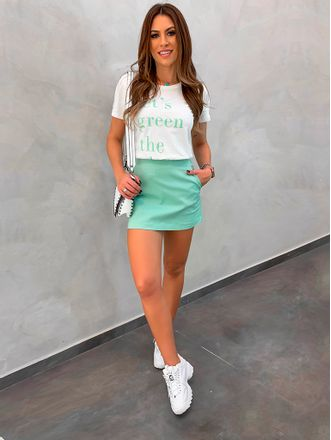 Shorts-Saia-Marilia-Verde