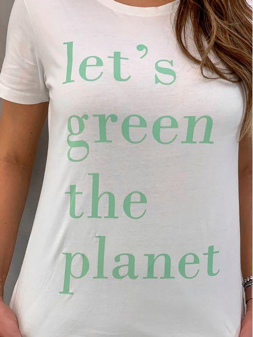 T-shirt-Planet-Off