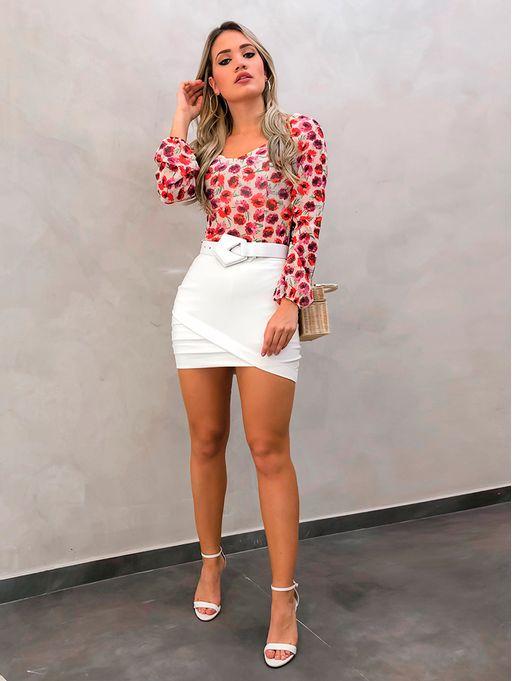 Saia-Shorts-Luiza-Off