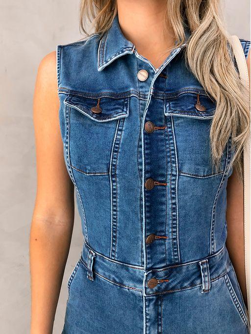 Macacao-Skinny-Luiza-Jeans