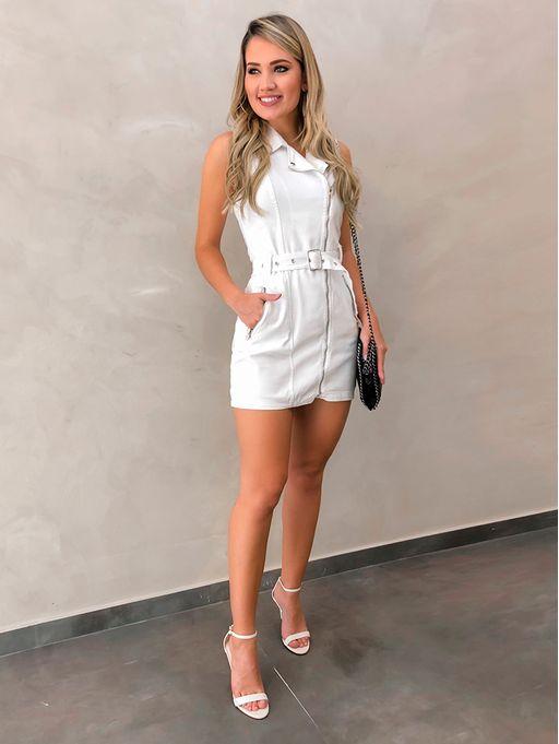 Vestido-Com-Ziper-Tatiana