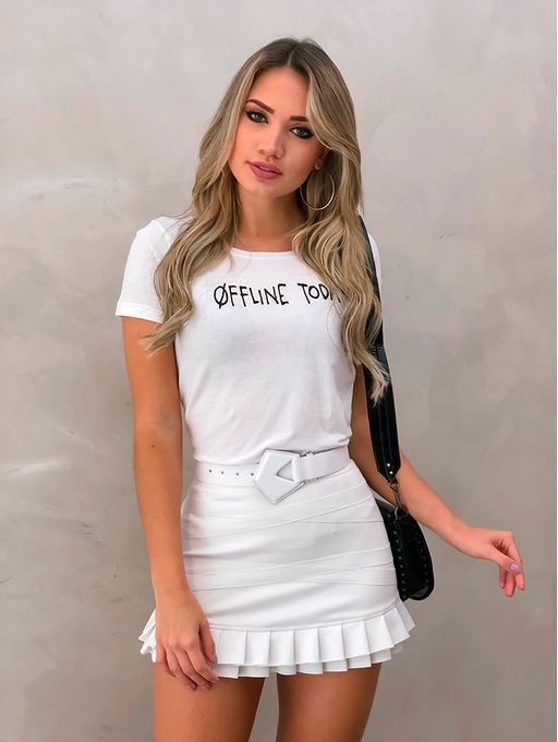 T-shirt-Offline-Today-Off
