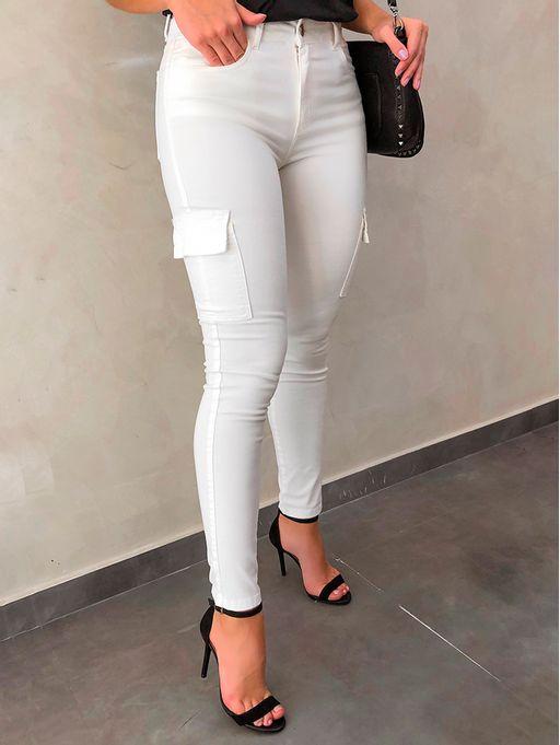 Calca-Skinny-Marcela-Off-White