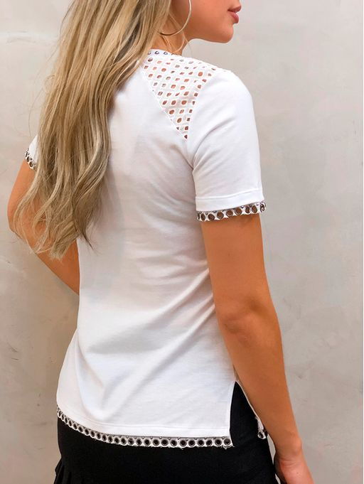 Blusa-Ana-Vitoria-Off