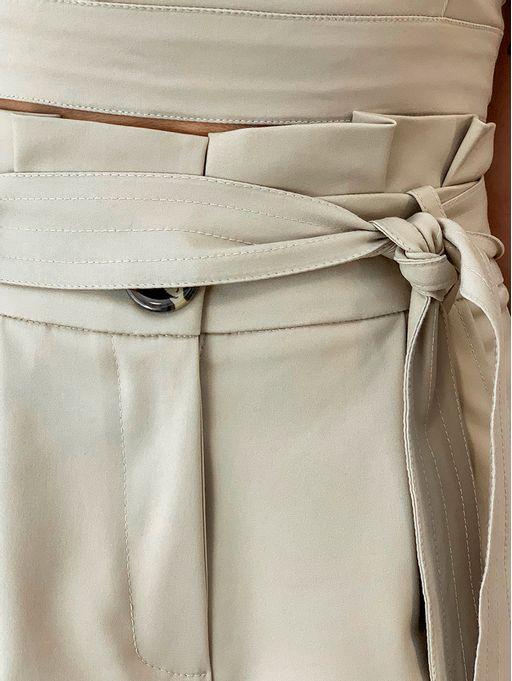 Shorts-Clochard-Jetee