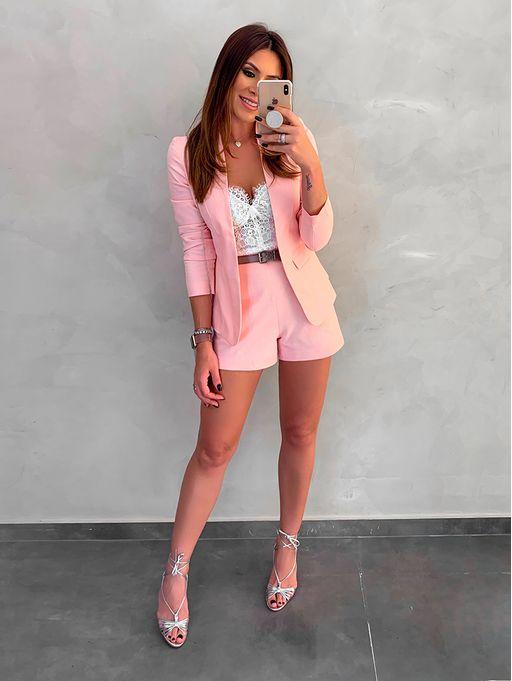 Shorts-Alfaiataria-Nuria-Rosa