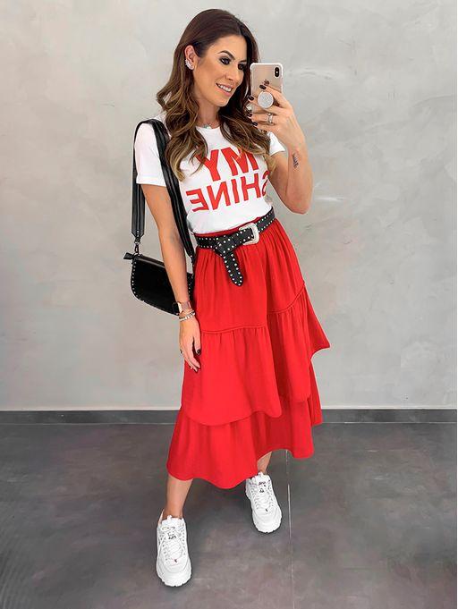 Saia-Midi-Monique