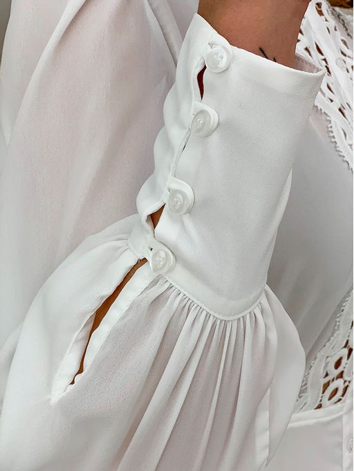 Vestido-Kassia-Off