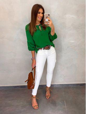 Bata-Jessica-Verde-Folha