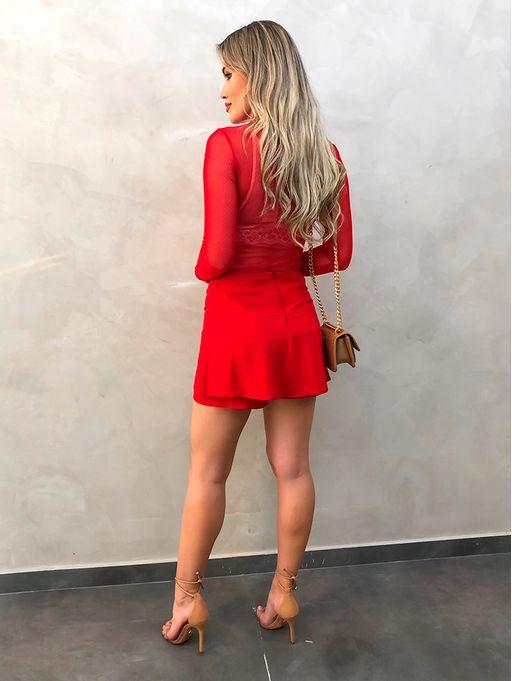 Blusa-Tule-Luiza-Vermelho-