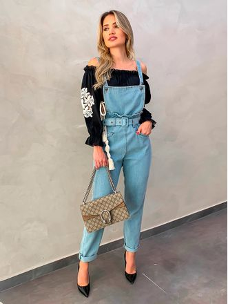 Jardineira-Jeans-Alessandra