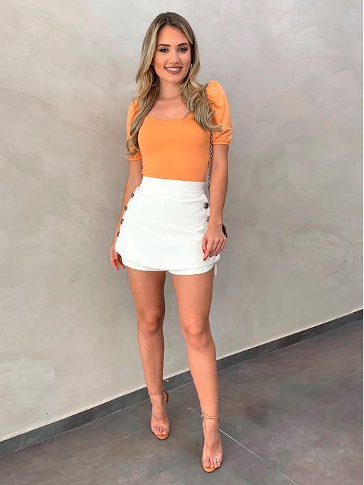 Blusa-Princesa-Samara-Orange