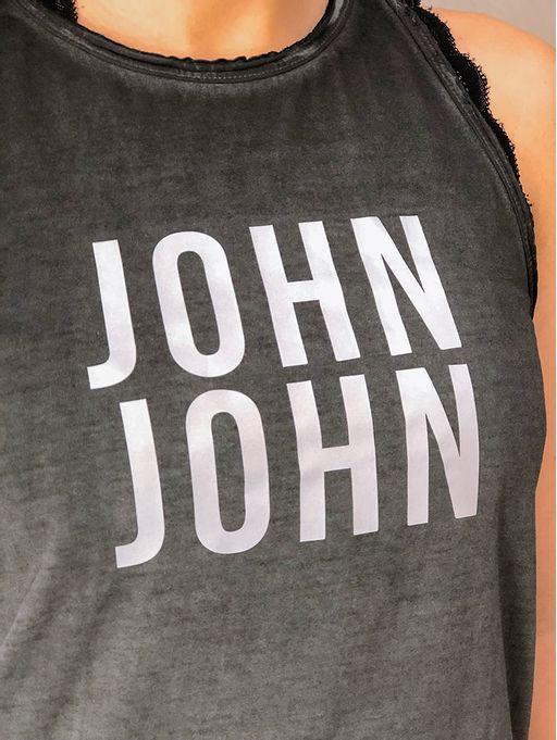 Regata-jj-Reflex-John-John