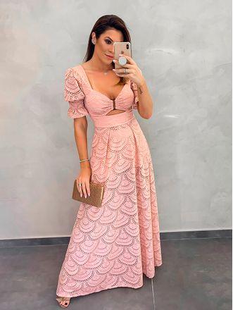 Vestido-Longo-Renda-Luana