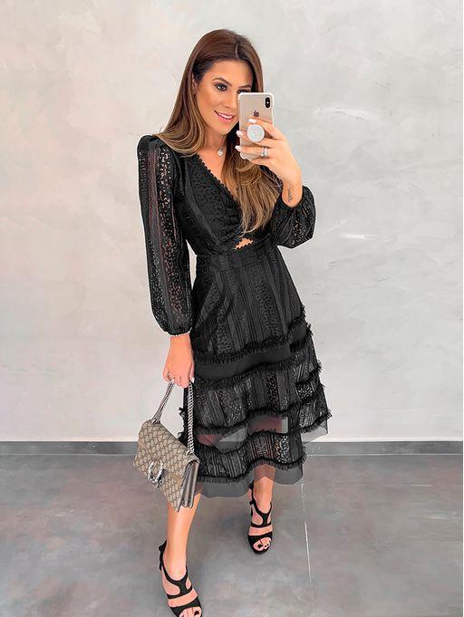 Vestido-Black-Goodness
