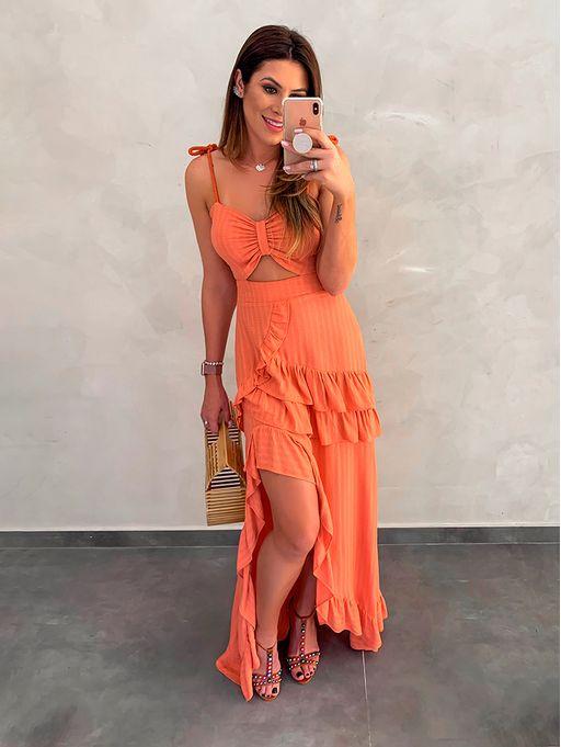 Vestido-Zembali-