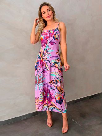 Vestido-Cropped-Purpura-Farm