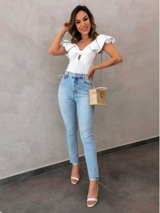 Calca-Jeans-Olivia