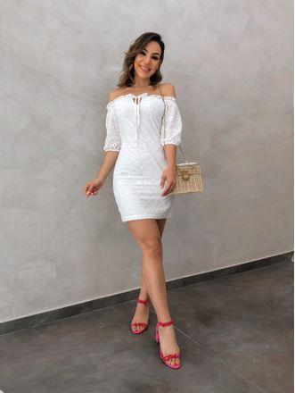 Vestido-Ana-Luisa-Off