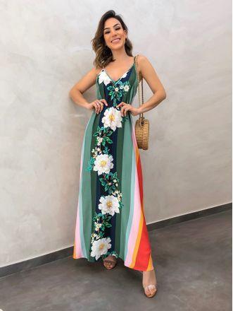Vestido-Longo-Caminho-Floral-Farm