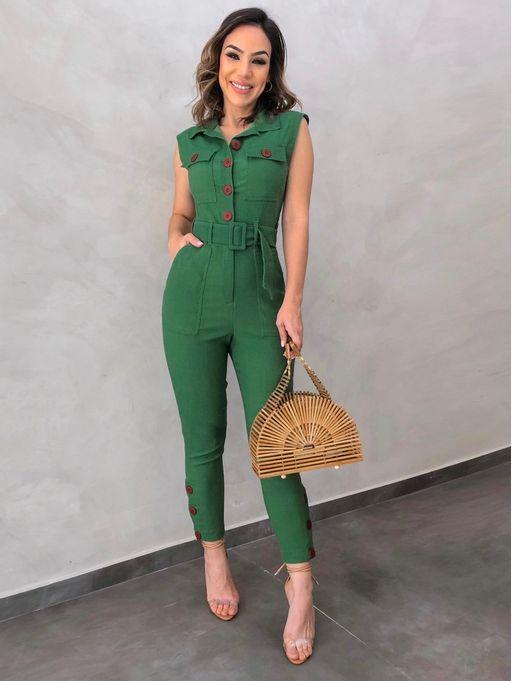 Macacao-Sarja-Verde