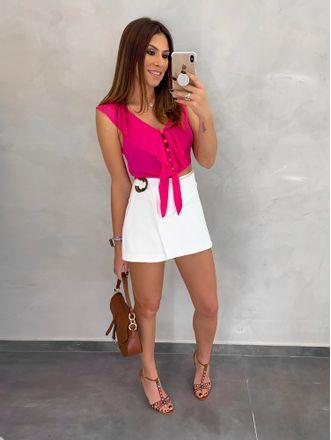 Blusa-Maite-Pink
