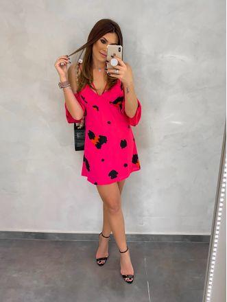 Vestido-Jaqueline-Pink