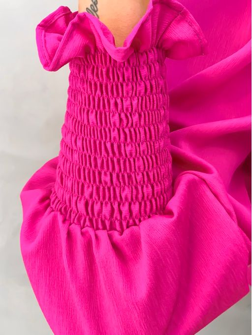 Blusa-Princesa-Keila-Pink