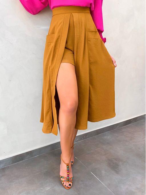 Shorts-Saia-Alongada-Adrieli