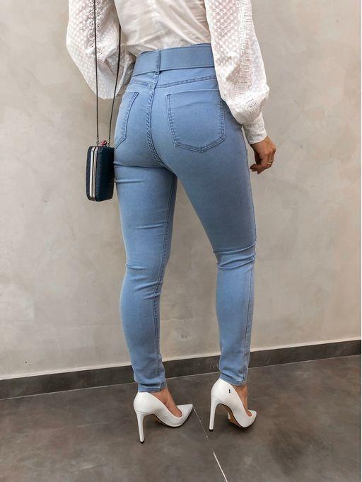 Calca-Jeans-Clara-Skinny-Com-Cinto