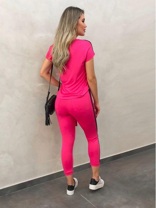 Conjunto-Andressa-Pink