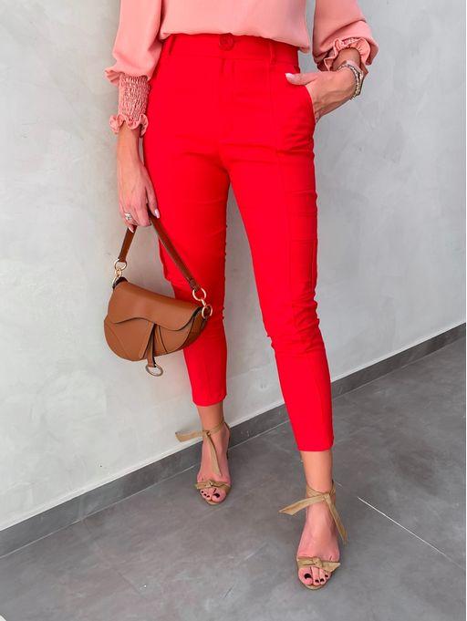 Calca-Jaiane-Vermelha
