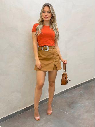 Blusa-Orange-Marcela