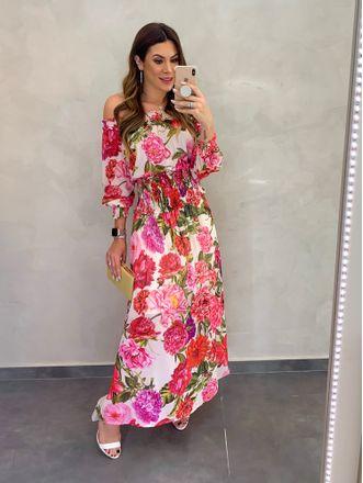 Vestido-Floral-Anne
