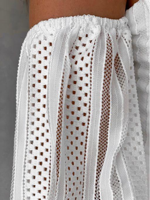 Vestido-Curto-Renda-Camadas-Off