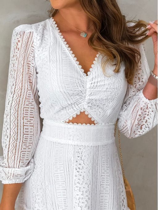 Vestido-Off-White-Goodness