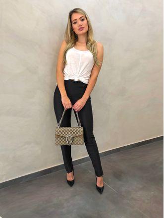 Blusa-Viviane-Off