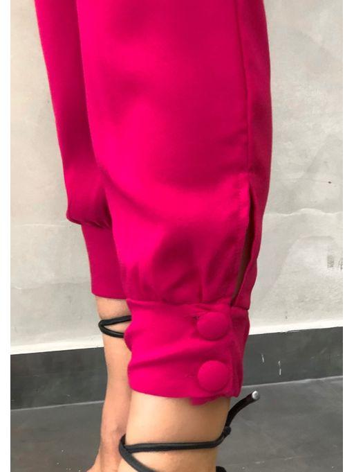Macacao-Crepe-Thaina-Pink
