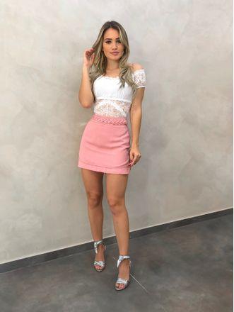 Shorts-Saia-Marilia