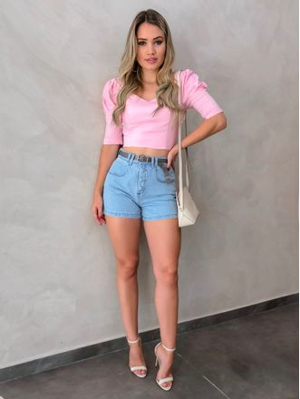 Shorts-Mom-Jeans-Botoes-Encapados