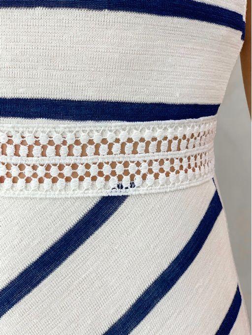 Vestido-Longo-Larrisa-Listra-Azul