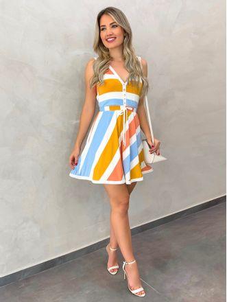 Vestido-Viscolycra-Ana-Maria