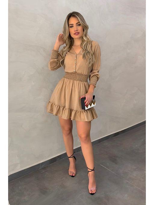 Vestido-Organza-Vanessa