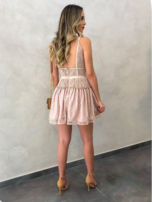 Vestido-Curto-Renda-Silvia-Natural