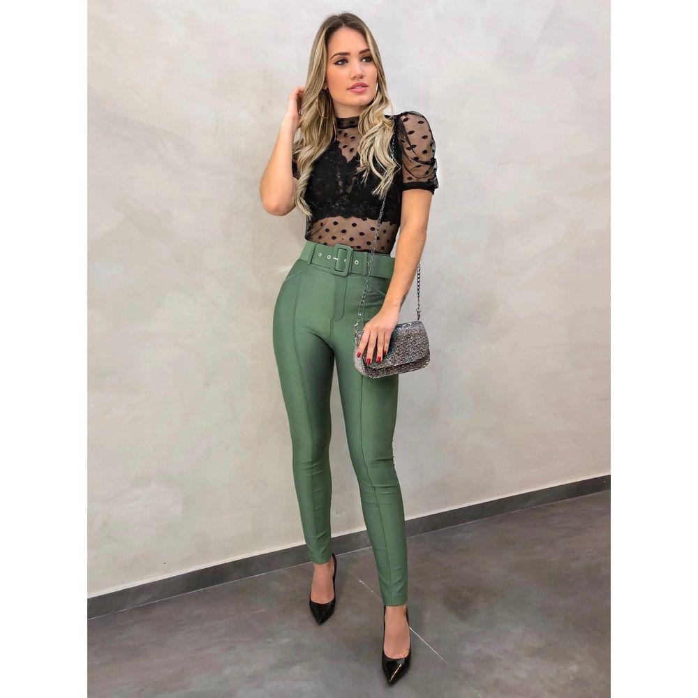 Calca-Skinny-Rebeca-Verde